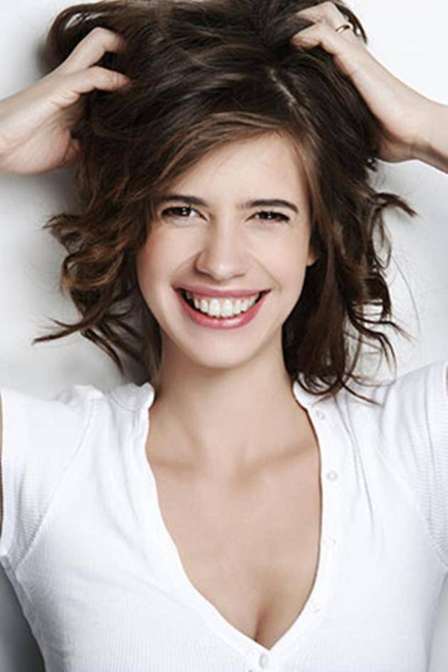 Kalki Koechlin, Margarita with a straw, Waiting, Kalki on beauty standards, Kalki and Richa, Richa Chaddha, Konkana Sharma, Konkana director, Kalki on bollywood, kalki on appearance, bollywood news, entertainment news, latest news