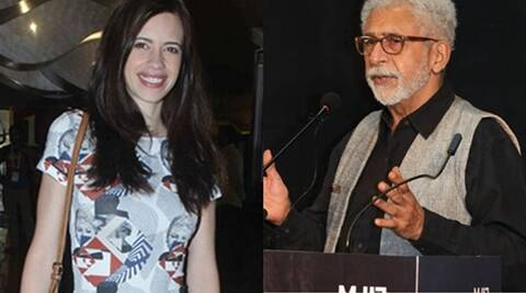 Kalki Koechlin, Naseeruddin Shah, Waiting, Kalki Koechlin upcoming movies, Naseeruddin Shah upcoming movies, Kalki Koechlin movies, Naseeruddin Shah movies, Entertainment news