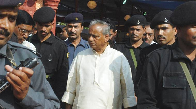rajasthan, universities in rajasthan, rajasthan governor, kalyan singh, rajasthan university vice chancellor appointment, rajasthan varsities vc appointments, vice chancellor appointments rajasthan, direct appoint of vc, rajasthan vc direct appointment, rajasthan news, india news, education news, latest news,