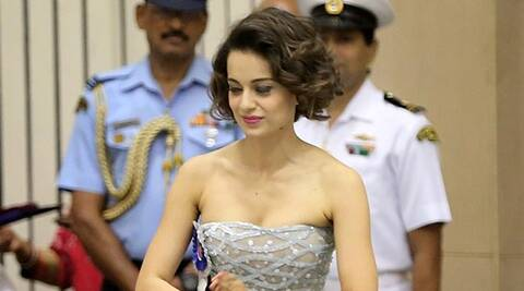 Kangana Ranaut, Kangana Ranaut news, Kangana Ranaut Stories, Kangana Ranaut shocking stories, Kangana Ranaut revelations, Kangana Ranaut shocking news, Kangana Ranaut shocking revelations, Entertainment news