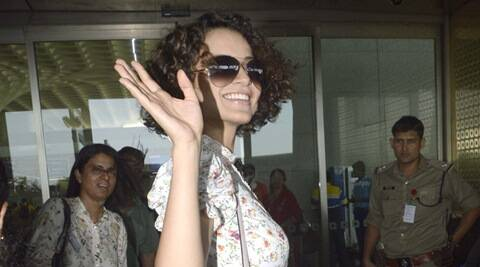 kangana ranaut, national award, tanu weds manu returns, kangana national award, kangana ranaut national award, kangana tanu weds manu returns, kangana awards, kangana third national award, kangana ranaut news, kangana ranaut latest news, kangana ranaut movies, entertainment news