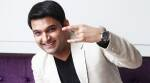 Comedian Kapil Sharma on Amritsar's matthi chhole, Scotch whisky, and Punjabis and dieting