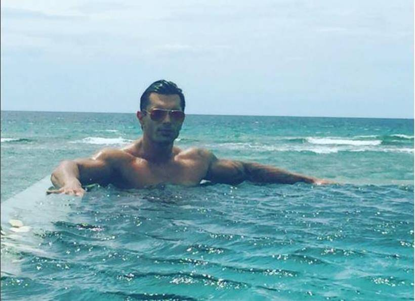 bipasha basu, karan bipasha honeymoon pics, karan singh grover, bipasha, karan bipasha, bipasha basu honeymoon, bipasha basu honeymoon pics, bipasha basu karan honeymoon, bipasha karan honeymoon pics, bipasha basu marriage, bipasha basu news, bipasha basu latest news, entertainment photos