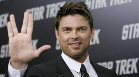 Thor: Ragnarok, Karl Urban, Skurge the Executioner, Taika Waititi, Thor franchise, Karl Urban upcoming films, Entertainment news