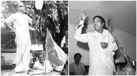 Tamil Nadu, Kerala: What makes oldest candidates in fray most sought-after by theirparties?