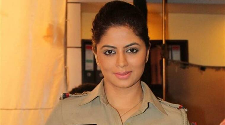Kavita Kaushik, Dr. Bhanumati on Duty, Kavita Kaushik upcoming TV Show, Kavita Kaushik role, Entertainment news