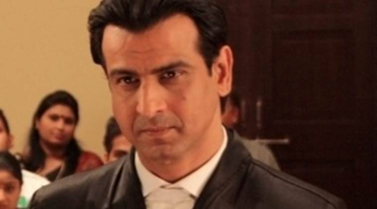 Ronit Roy, Adaalat Season 2 , Adaalat, Ronit Roy news, Ronit Roy tv show, entertainment news