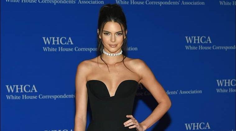 Kendall Jenner, Kendall Jenner news, Kendall Jenner model, Entertainment news