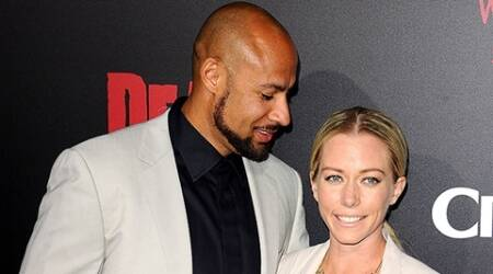 I had too much therapy: Kendra Wilkinson