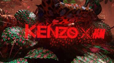 h&m, kazo, brand collaborations, upcoming fashion trends