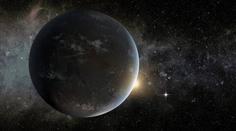 Planet, Earth, Planet Earth, NASA, Kepler-62f, NASA's Kepler mission, NASA scientists, NASA research, Science news