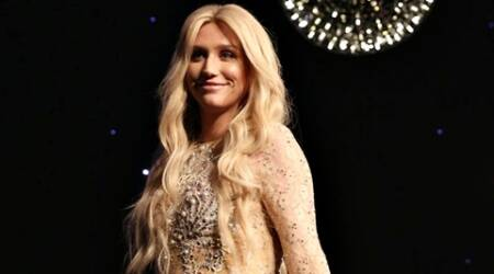 Kesha's Billboard Music Awards performance blocked by Dr Luke