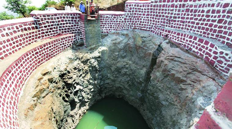 Ambala Deputy Commissioner orders survey of wells in 486 villages