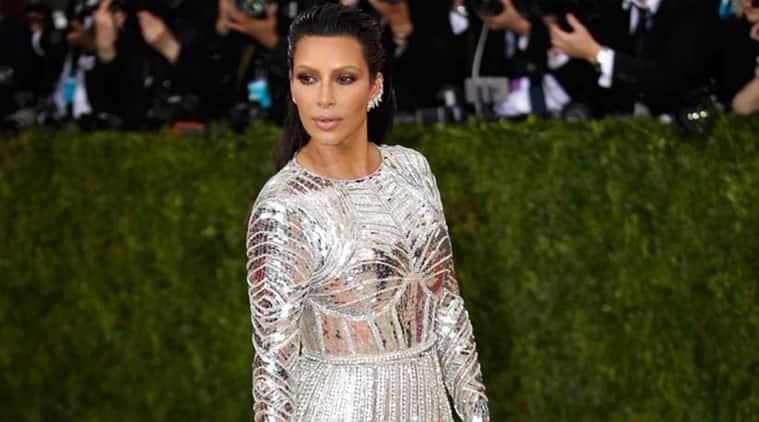 Kim kardashian, Kim kardashian skincare, Kim kardashian news, Kim kardashian latest updates, Entertainment news