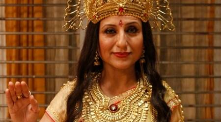 After Sairat Marathi audience now ready for meaningful cinema: KishoriShahane