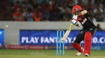 IPL 2016, IPL, IPL standings, IPL news, IPL scores, SRH vs RCB, KL Rahul, Rahul RCB, sports new,s sports, cricket mews, Cricket