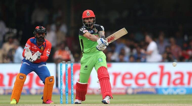 Virat Kohli, Kohli hundred, Kohli sixes, Kohli matches, Virat Kohli RCB, Kohli India, IPL 2016, IPL standings, sports news, sports, cricket news, Cricket