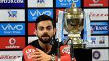 IPL 2016 Final: RCB or SRH, who will be first time lucky?