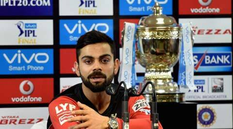 ipl final, ipl 2016 final, rcb vs srh, bangalore vs hyderabad, srh vs rcb, hyderabad vs bangalore, virat kohli, indian premier league, cricket news, cricket