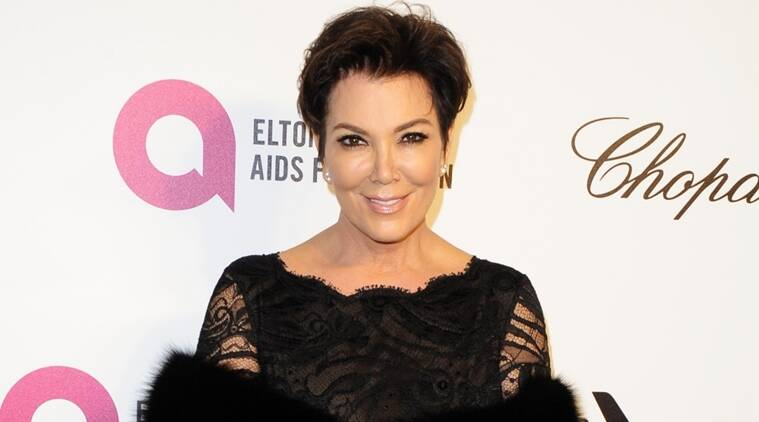 Kris Jenner, Kris Jenner kardashian, Keeping Up With the Kardashians, kardashian, Kris Jenner news, entertainment news