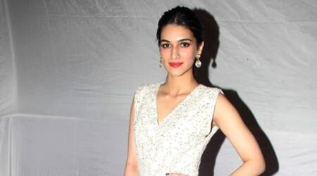 Kriti Sanon, Bareilly Ki Barfi, Bareilly Ki Barfi film, Bareilly Ki Barfi kriti sanao, Bareilly Ki Barfi cast, Bareilly Ki Barfi movie, Kriti Sanon film