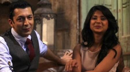Kunal Kohli finds Jennifer Winget's talent inspirational