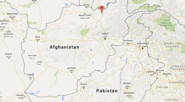 afghanistan, taliban attack afghanistan, afghan soldiers attacked, kunduz province, kunduz attacked, world news
