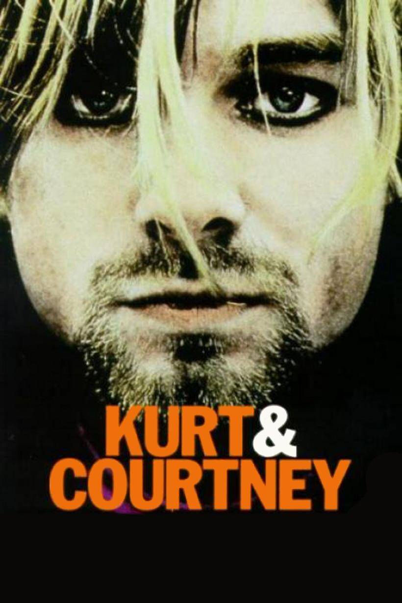 Netflix, Keith Richards, top 10 music films/series, Netflix 10 best movies, Netflix film, What Happened Miss Simone, Pancham Unmixed, Kurt and Courtney, Netflix music, Netflix news, entretainment photos