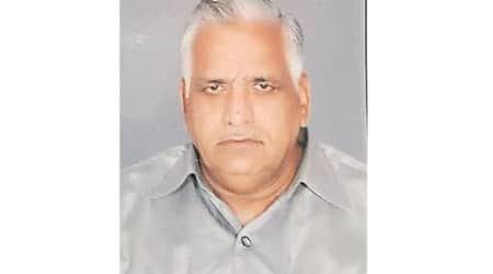 Lajpat Nagar shooting: Cops present at eatery when owner shot dead by 3men