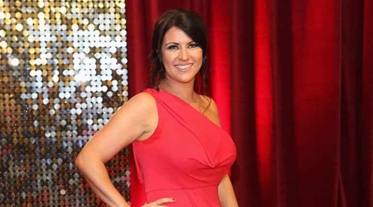 Laura Norton, Emmerdale, Laura Norton Emmerdale, Laura Norton weight loss, Laura Norton tv show, Entertainment news
