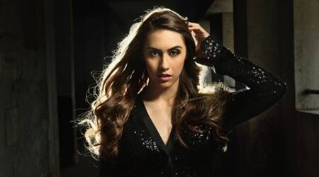 Lauren Gottlieb, Lauren Gottlieb ABCD, Lauren Gottlieb ABCD 2, Lauren Gottlieb Jhalak Dikhhla Jaa, Lauren Gottlieb Jhalak Dikhhla Jaa contestant, Lauren Gottlieb Jhalak Dikhhla Jaa reloaded, Lauren Gottlieb teach dance, Lauren Gottlieb dance classes, Lauren Gottlieb news, Entertainment news