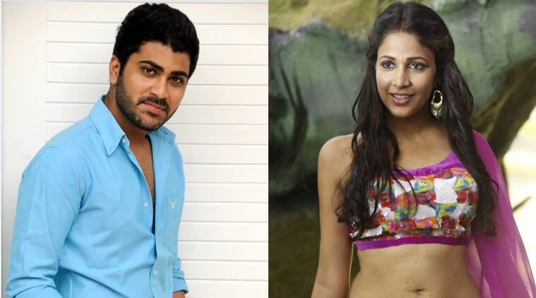 Lavanya Tripathi teams up with Sharwanand | Entertainment News, The