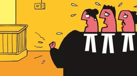 Bar council of India, Chandigarh Bar council, Punjab and Haryana Bar council, 500 Lawyer loose their licenses, lawyer loose licences, Punjab lawyer news, Haryana Lawyer news, Punjab Haryana News, Latest news, India news