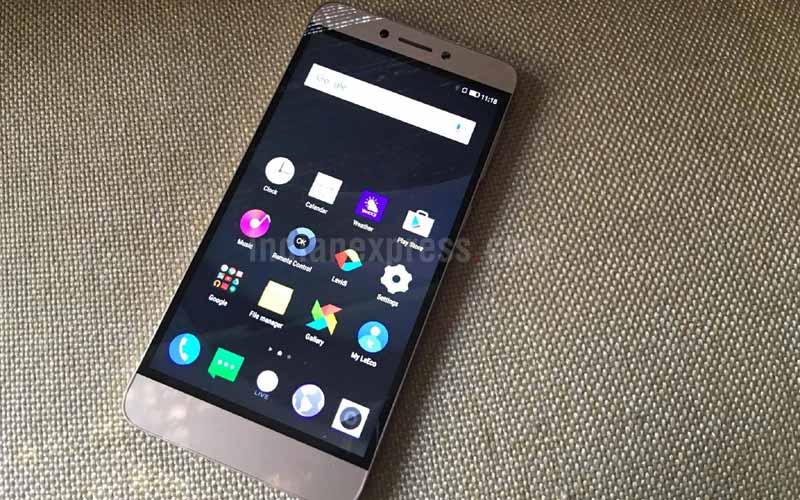 Le 1s Eco sale, LeEco Le 1s Flipkart sale, LeEco Le 1s Eco Flipkart sale, Le 1s Eco review, Le 1s Eco features, Le 1s Eco specs, Le 1s Eco live tv, Le 1s Eco Supertainment package, Le 1s Eco price, Flipkart Le 1s sale, technology, technology news