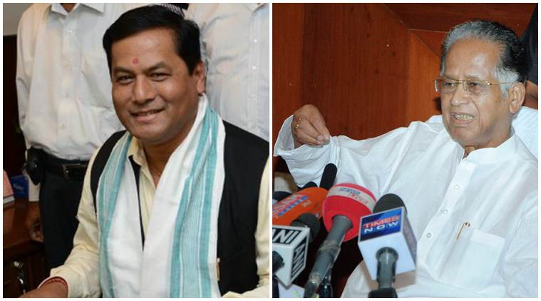 Election Commission Results, Assam election Results, election results, live assam elections, live assam election results, election results in Assam, election result online, Assam election result online, Assembly Results 2016, Election Result 2016, Assam election results 2016, election results Assam, Assam Election Result Live, Assam election results live, Assam election result update, Assam election news, BJP results, AIDUF results, INC results, grand alliance results in Assam