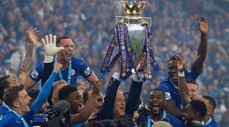 leicester city, leicester, premier league, everton, leicester vs everton, everton vs leicester, premier league table, football news, football