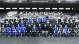 5000 to No.1, Leicester City's dirty dozen: Cast of rejects and unknowns plotted an unthinkable heist