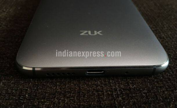 Zuk Z1, Lenovo, Lenovo ZUK Z1, Lenovo ZUK Z1 specs, Lenovo ZUK Z1 price, Lenovo ZUK Z1, Lenovo ZUK Z1 review, Lenovo ZUK Z1 space, Lenovo ZUK Z1 vs Redmi Note 3, Lenovo ZUK Z1 vs OnePlus One, Lenovo ZUK Z1 vs Yu Yutopia, Lenovo ZUK Z1 Cyanogen,Lenovo ZUK Z1 full review, technology, technology news