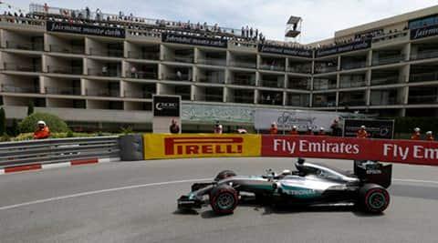 Lewis Hamilton, Hamilton, Monaco GP, Monaco Grand Prix, Monaco Grand Prix news, Formula 1, F1, formula one, sports news, sport