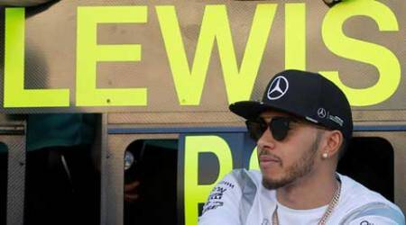 Lewis Hamilton's trouble see no near end after successive engine failures