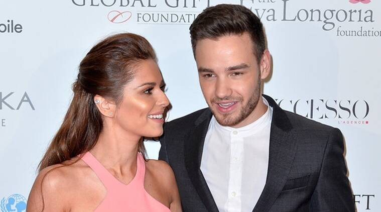 Marriage not on the cards for liam payne cheryl cole the indian liam payne cheryl cole liam payne cheryl cole liam cheryl marriage liam bookmarktalkfo Images