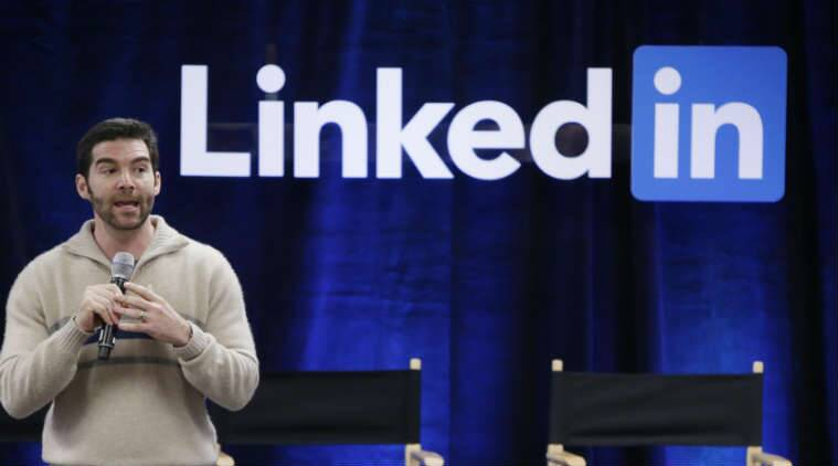 LinkedIn admitted that the massive data breach in 2012 may result in millions of passwords being leaked to the internet