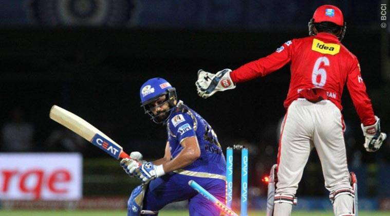 Live Cricket Score, live score cricket, cricket live score, mi vs kxip live, live mi vs kxip, mumbai vs punjab live, live mumbai vs punjab, mi vs kxip live, mi vs kxip IPL 2016 live score, mi vs kxip IPL live score, mi vs kxip ipl match match live score, mumbai vs punjab ipl 9 live score, mi vs kxip ipl cricket live score, ipl 2016 live mi vs kxip, ipl 2016 live streaming, live streaming cricket video, cricket live streaming