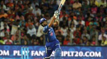 Live Cricket Score, live score cricket, cricket live score, pune vs mumbai live, live pune vs mumbai, pune vs mumbai live, live pune vs mumbai, rps mi live, rps vs mi ipl 2016 live score, pune vs mumbai ipl 2016 live score, rps vs mi ipl 2016 match live score, pune vs mumbai score, pune vs mumbai IPL live score, pune vs mumbai live streaming, live streaming pune vs mumbai, cricket streaming