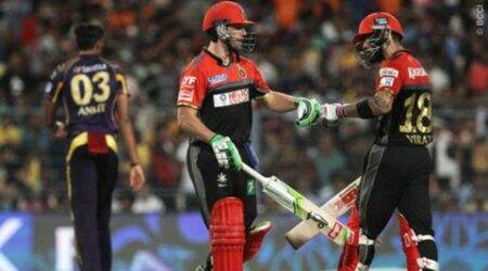 Live Cricket Score, live score cricket, cricket live score, kkr vs rcb live, live kkr vs rcb, kolkata vs bangalore live, live kolkata vs bangalore, kolkata vs bangalore live, kkr vs rcb IPL 2016 live score, kkr vs rcb IPL live score, kkr vs rcb ipl match match live score, kolkata vs bangalore ipl 9 live score, kkr vs rcb ipl cricket live score, ipl 2016 live kkr vs rcb ipl 2016 live streaming, live streaming cricket video, cricket live streaming