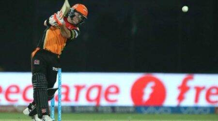 Live Cricket Score, live score cricket, cricket live score, gl vs srh live, live gl vs srh, gujarat vs hyderabad live, live gujarat vs hyderabad, gujarat vs hyderabad live, srh vs gl IPL 2016 live score, srh vs gl IPL live score, srh vs gl ipl match live score, hyderabad vs gujarat ipl 9 live score, srh vs gl ipl cricket live score, ipl 2016 live srh vs gl ipl 2016 live streaming, live streaming cricket video, cricket live streaming