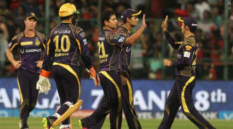 Live Cricket Score, live score cricket, cricket live score, ipl live score, kkr vs kxip live, live kkr vs kxip, kolkata vs punjab live, live kkr vs kxip ipl, kkr kxip live, kkr vs kxip ipl 2016 live score, kolkata vs kings xi ipl 2016 live score, kkr vs kxip ipl score, kkr vs kxip score, kolkata knight riders vs kings xi punjab, kolkata vs punjab cricket score, ipl live streaming, cricket live streaming, cricket streaming video, cricket news, cricket