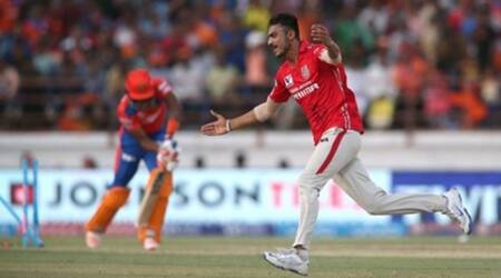 live cricket score, ipl live score, ipl 2016, ipl 9, gl vs kxip, kxip vs gl, live score cricket, cricket live score, gl vs kxip live, live gl vs kxip, kxip vs gl live, live kxip vs gl, gl vs kxip IPL 2016 live score, kxip vs gl IPL 2016 live score, gl vs kxip ipl match live score, ipl live streaming, live ipl streaming, gujarat lions vs kings xi punjab, cricket live streaming, cricket news, cricket