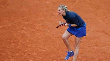 French Open 2016 Live, French Open Tennis Live, tennis French Open Live, French Open live streaming, French Open live streaming free, French open live scores, French open live score, Roland Garros, Roland Garros tennis, Petra Kvitova, Kvitova, Petra, Kvitova French Open, Kei Nishikori, Nishikori, Kei, Kei Nishikori French Open, Nishikori French Open, Garbine Muguruza, Muguruza, Garbine, Garbine Muguruza French Open, Garbine French Open, Muguruza French Open, Lucie Safarova, Safarova, Lucie, Lucie Safarova French Open, Safarova French Open, Milos Raonic, Milos, Raonic, Milos Raonic French Open, Raonic French Open, Simona Halep, Simona, Halep, Simona Halep French Open, Halep French Open, Nick Kyrgios, Kyrgios, Nick, Nick Kyrgios French Open, Kyrgios French Open, Grigor Dimitrov, Dimitrov, Grigor, Grigor Dimitrov French Open, Dimitrov French Open, Tennis Live, Tennis