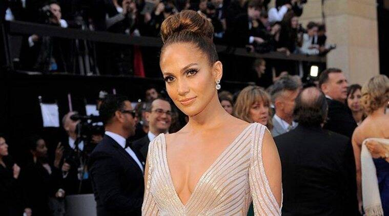Jennifer Lopez, Gigli, Ben Affleck, Jennifer Lopez movies, Jennifer Lopez flop movies, Jennifer Lopez news, Jennifer Lopez latest updates, Entertainment news